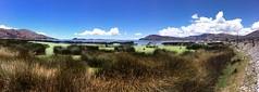 Titicaca - Puno (Leo Minucci...) Tags: peru inca cuzco roadtrip machupichu andes bmw machupicchu panamericana cordilheira panamericanasur gs650
