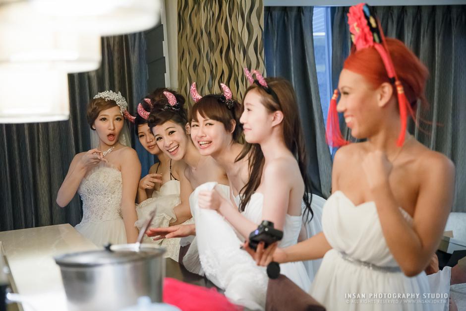 君品婚攝 婚禮記錄 婚攝英聖的作品 wed131012_0356