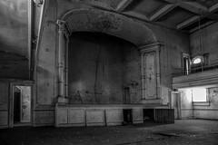 Opera House, CT (Edwaste) Tags: connecticut newengland ct edwaste edsteinerts