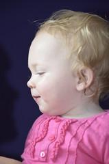 _DSC0656 (nick_measures) Tags: uk family england baby love home beauty smile babies grandmother crying indoors babygirl cuddle gran motherhood fatherhood mixedrace cutetoddler realpeople