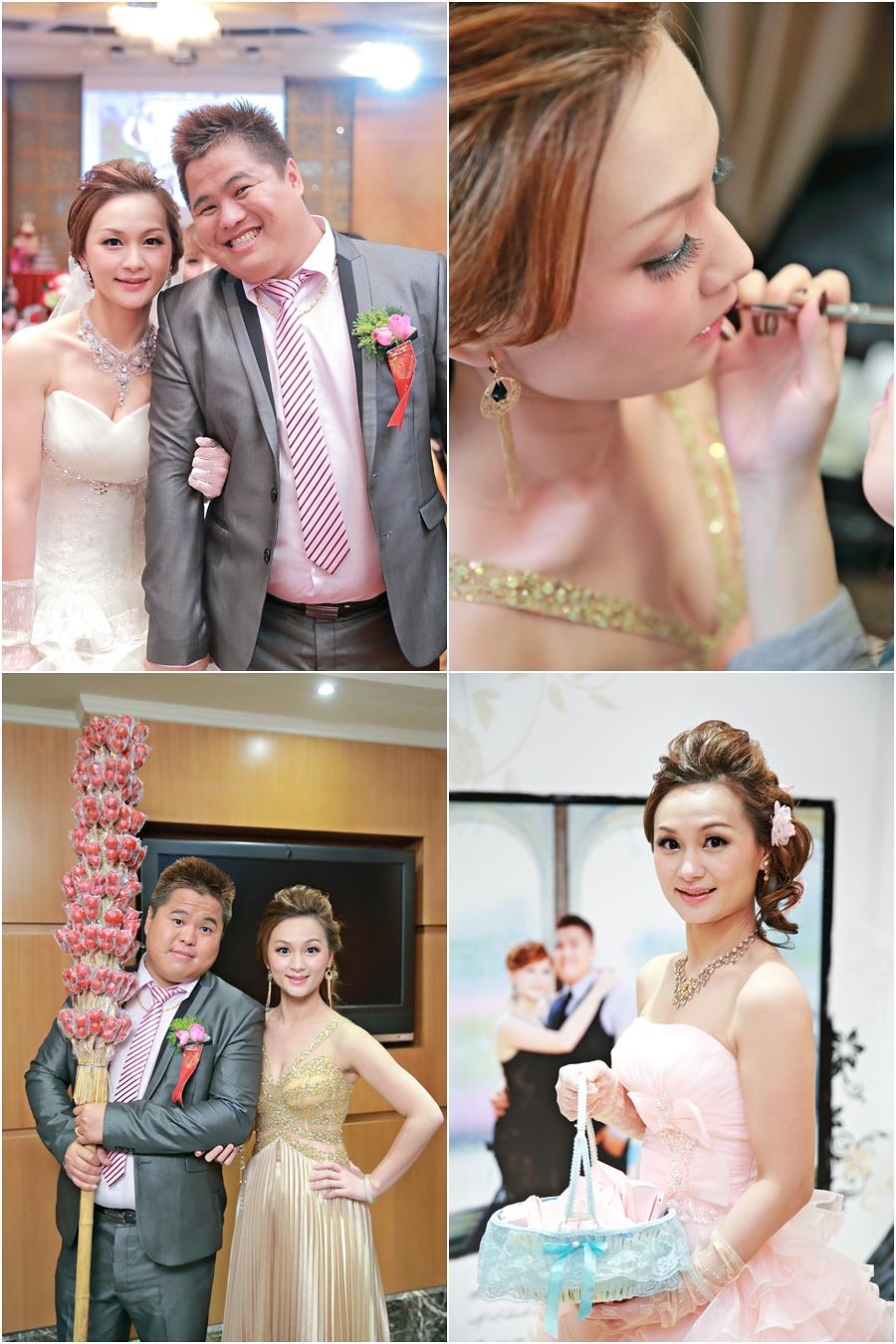 婚攝推薦,婚攝,婚禮記錄,搖滾雙魚,中壢古華花園飯店,婚禮攝影