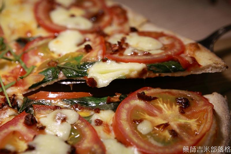 8818_Pizza_086