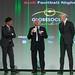 Globe Soccer Awards 241