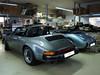 03 Porsche 911 Carrera Montage gr 03