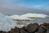 DSC_9659.jpg (arwaphoto) Tags: drift ice kruiendijs