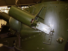 """Vickers Mk VIB (9) • <a style=""""font-size:0.8em;"""" href=""""http://www.flickr.com/photos/81723459@N04/12130575234/"""" target=""""_blank"""">View on Flickr</a>"""