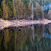 Lower Lena Lake