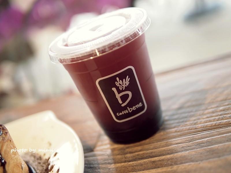 caffe bene 高雄 林森 (23)