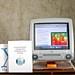 iMac DV 1999