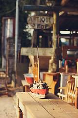 Antique Shop (nina's clicks) Tags: wood boat bokeh antiqueshop puntadeleste antigedades labarrra