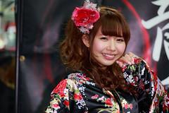 2014 (igx6) Tags: japan  fukuoka companion    portlate   2014