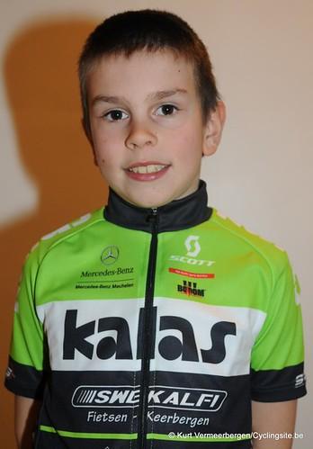Kalas Cycling Team 99 (168)