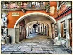 20140220_150232_1 ( Francesco G.) Tags: olétusfotos photographyforrecreationeliteclub