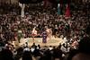 Japan - Tokyo (Deniz Z) Tags: japan tokyo sumo japon tokio ryogoku kokugikan ryogokukokugikan japonya sumotori sumofighting