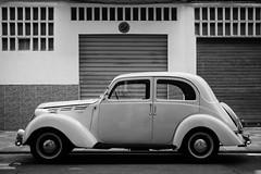 En el vado [Explore] (BuRegreg) Tags: street spain streetphotography explore streetphoto rua rue albacete 2014 castillalamancha callejera