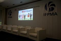 IFRC_IFPMA_Reception_19May2014 (80)