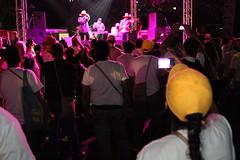 MESAS DE TRABAJO (INPARQUES) Tags: de maria venezuela isabella congreso nacional humberto instituto godoy duque ecologico parques ecologica oropeza meven inparques minamb