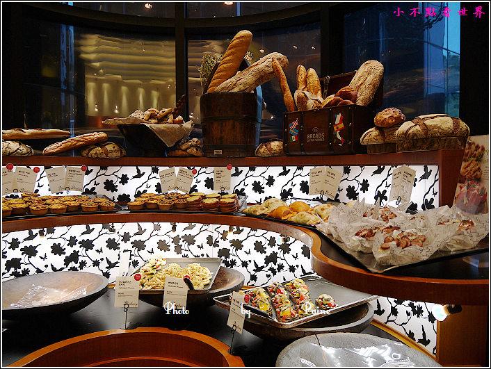 漢江鎮站passion 5甜點店 (12).JPG