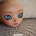 "Sophie Octobre - Makeup Laboratory • <a style=""font-size:0.8em;"" href=""https://www.flickr.com/photos/62264711@N06/14213302201/"" target=""_blank"">View on Flickr</a>"