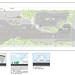 Junya Ishigami - Port of Kinmen Passenger Service Center 設計提案 P11.jpg