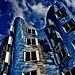 architecture_301