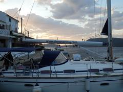 Charter (hardy2408) Tags: segeln sporaden