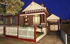 18 Boyle Street, Croydon Park NSW