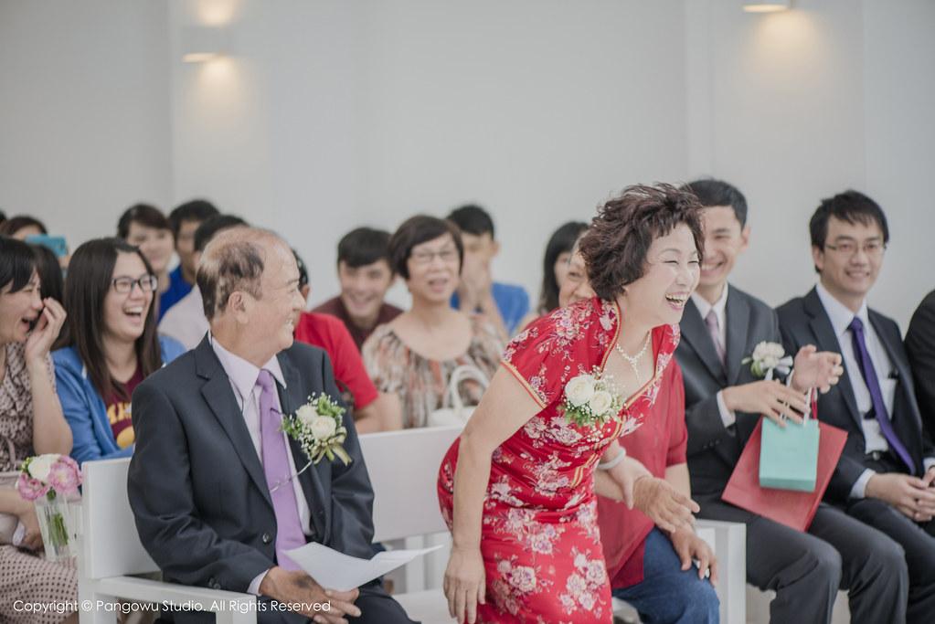 胖哥自助婚紗-婚禮紀錄-新娘秘書-28