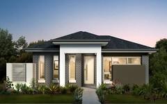 53 Hezlett Rd, Kellyville NSW
