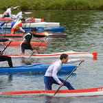 Championnats Europe CEL Juniors-U23 Mantes 25>29 Juin 2014