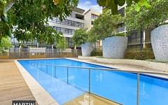 C112/2-6 Mandible Street, Alexandria NSW