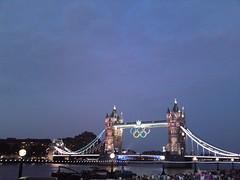 ... ... ... (project:2501) Tags: london towerbridge london2012 womensboxing olympicrings olympicboxing morelondonriverside xxxolympiad womensolympicboxing viewfrommorelondonriverside viewsoftowerbridge