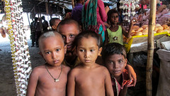 Bangladesh 2014-10