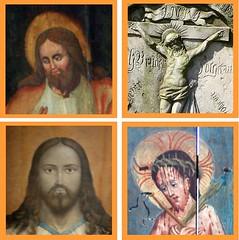 Der Heiland offenbaret, kein Wort noch Werk (amras_de) Tags: jesus isa jess jesuschrist jezus isus ges jesuschristus jekristus jeesus iesus jzus jesuschristo jesuskristus jezuschrystus gescristu jessdenazaret jsusdenazareth jezuskristus jesusnazaretekoa jesuokristo chessdenazaret jessdenatzaret osacrost jesusvannasaret jesusvunnazaret jsus isusdinnazaret jeikristus