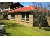 11 Palmerston Avenue, Winston Hills NSW