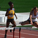 2014 Canadian Track and Field Championship, Moncton