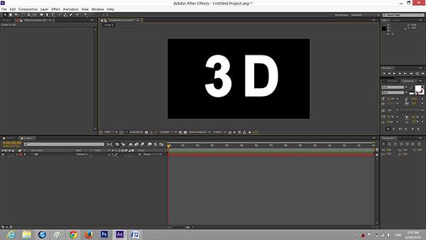 hiệu-ứng-chữ-3D---thao-tác-2