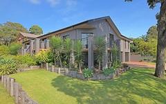 65 Tallwood Avenue, Mollymook NSW
