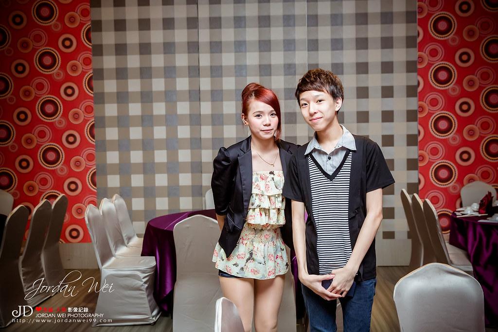 士鈞&沛綸-956