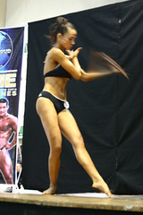 fame2011_fitness-25-