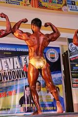 Cabanatuan Show 029