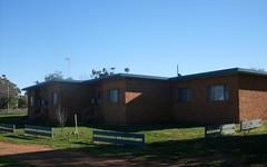 1-7,52 Bushman Street, Parkes NSW