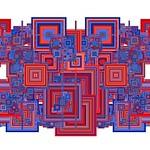 "469422_169225410 <a style=""margin-left:10px; font-size:0.8em;"" href=""http://www.flickr.com/photos/23843674@N04/18681490270/"" target=""_blank"">@flickr</a>"