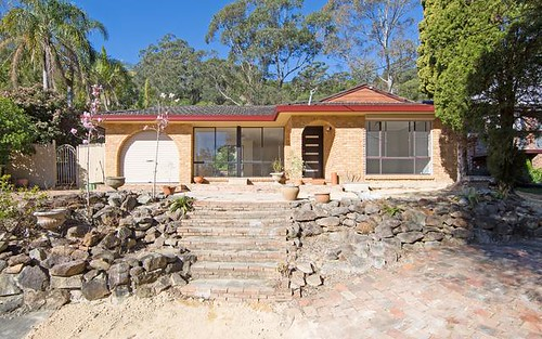 7 Hakea Close, Wyoming NSW 2250