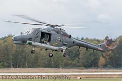 83+15 Marine Westland Sea Lynx 88A (EaZyBnA) Tags: autofocus ngc luftwaffe marine celle navy germannavy