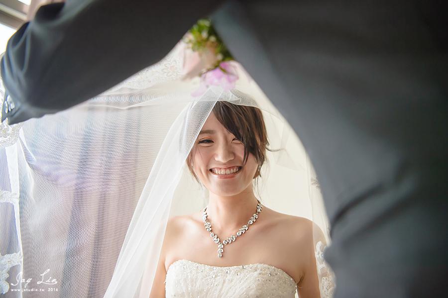 台北婚攝 婚攝 婚禮紀錄 潮港城 JSTUDIO_0079