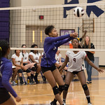 RVHS-Varsity-Volleyball-vs-WHS-9-29-16