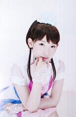 三森すずこ 画像13
