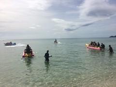water-regatta-events, samui-events, outdoor-events, featured-samui-events, featured-events, 2016-events