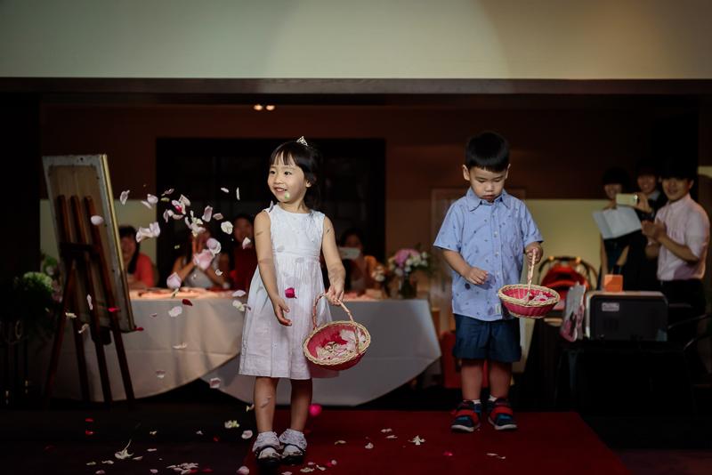 國賓婚攝,台北國賓,國賓飯店婚宴,新秘Miko ,婚攝小勇,台北婚攝, 愛瑞思新娘秘書造型團隊,西敏英國手工婚紗,小寶工作室-014